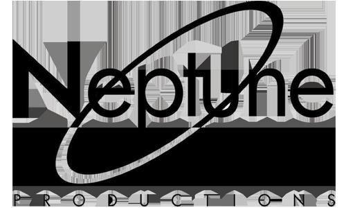 Neptune_Logo