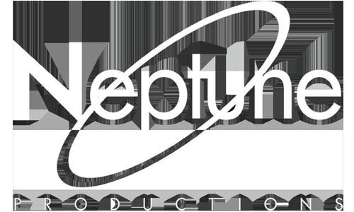 neptune-white