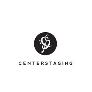 center-staging
