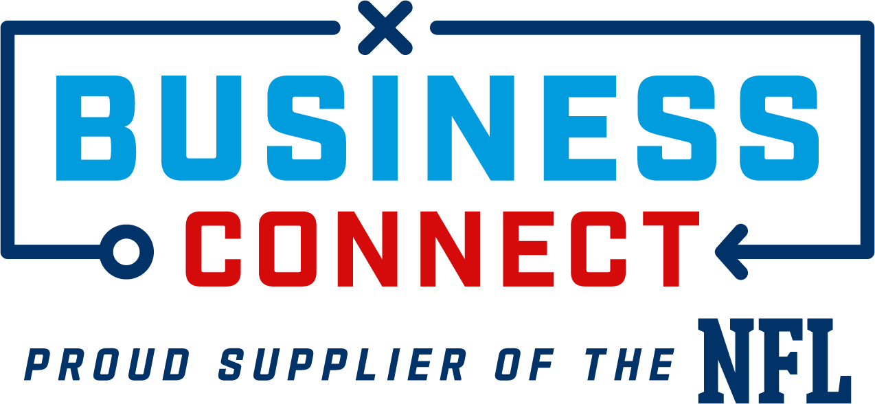 Business_Connect_-_Supplier_Logo_sonpo8
