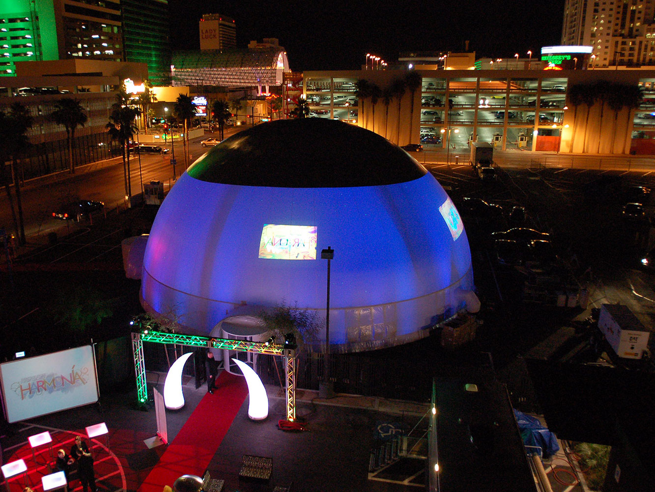Event-Solutions---Dome-Staging-and-Production