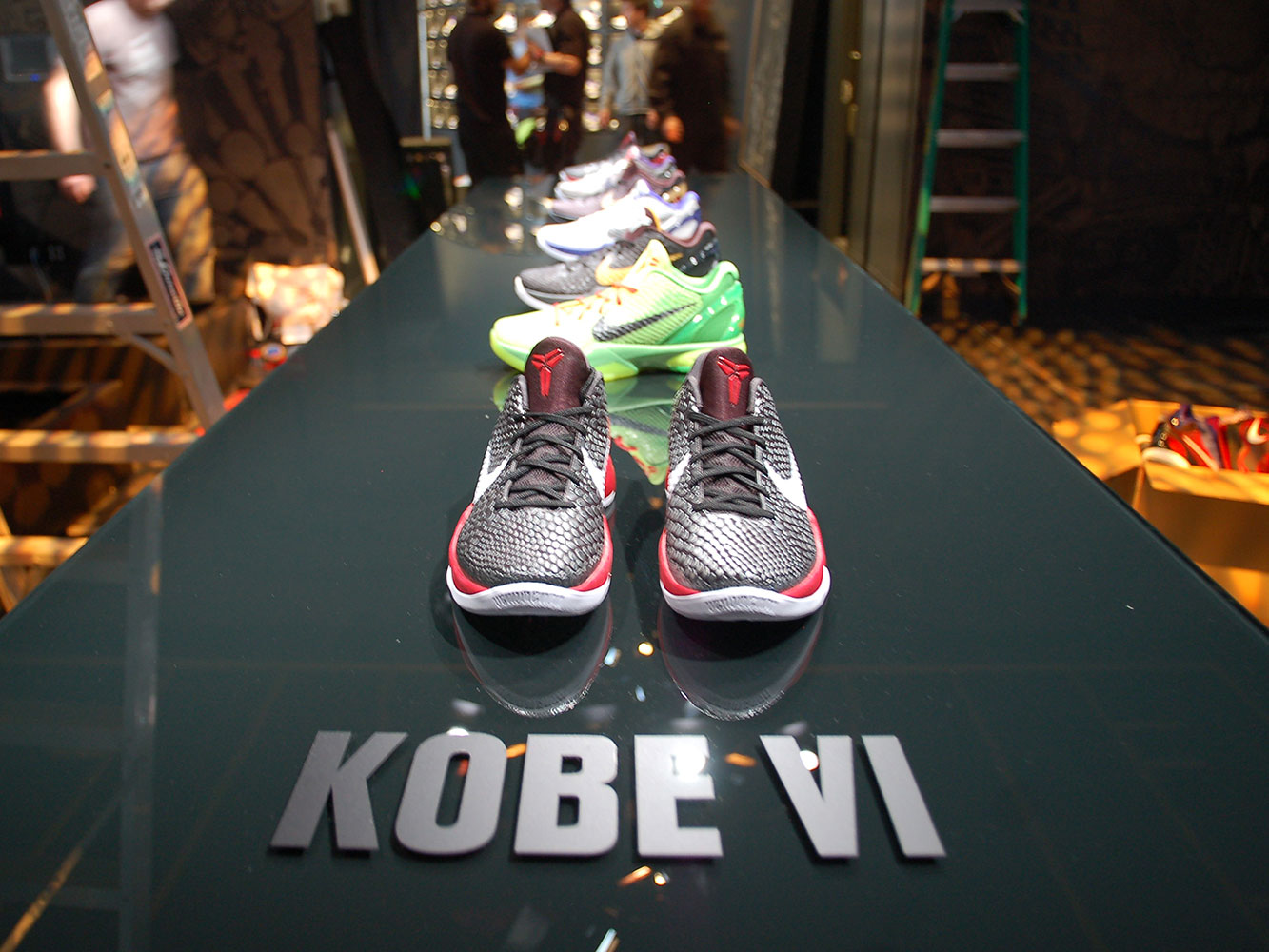 Kobe-Nike-Product-Placement