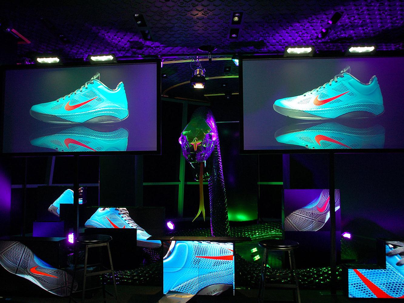 Kobe-Nike-Video-Display
