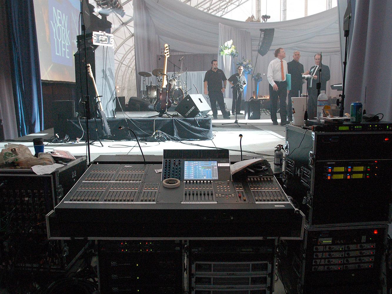 NY-Life-Event---Audio-Production