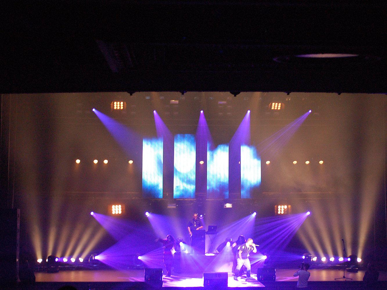 Super-Sako---Concert-Staging